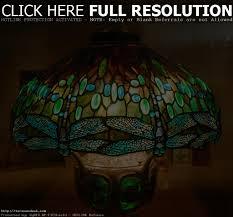 Tiffany And Co Home Decor by Tiffany Lamp Shades Elegant And Beautiful Teresasdesk Com