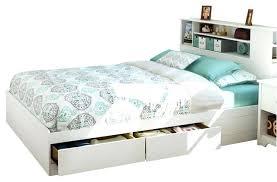 Slatted Bed Frames Bed Base A 7 Bed Base Size Size Bed Base Frame