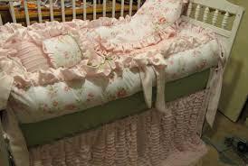 simply shabby chic misty rose simply shabby chic bedding bedding setmodern chic bedding