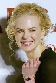 Nicole Kidman Hermaphrodite - nicole kidman tom cruise brad pitt nicole kidman pulled tight