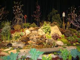 get a jump on spring at the ct flower u0026 garden show connecticut post