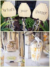 lovely uk baby shower ideas part 6 let your baby shower guests