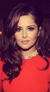 hairstyles in 1983 65 best cheryl cole images on pinterest cheryl cole cute