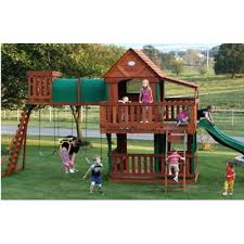 25 unique adventure playsets ideas on pinterest backyard