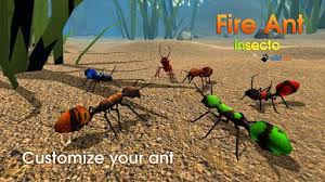 ant downloader apk ant simulator 1 0 apk for pc free android