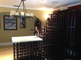 wine racks america gallery of cellar photos