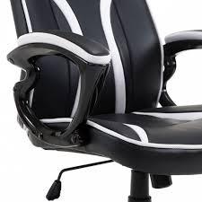 lovely seat office chair u2013 officechairin co