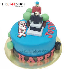 roblox 3d cake delivery singapore