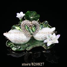 Crystal Keepsake Box Compare Prices On Crystal Display Cases Online Shopping Buy Low