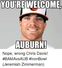 Iron Bowl Memes - 25 best memes about eddard stark eddard stark memes