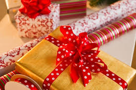 the 5 best places to sell your unwanted christmas presents online