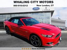 Blacked Out Mustang For Sale Ford Mustang For Sale Carsforsale Com