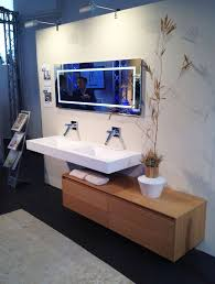 Best Odörfer Badezimmer Ideas On Pinterest Philippe Starck - German bathroom design