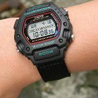 Jam Tangan Casio Dw 290 jual beli jam tangan casio dw290 termurah dan terlengkap