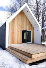 best 25 modern house exteriors ideas on pinterest modern house