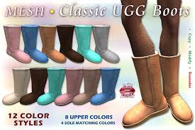 for 8 12 years ugg second marketplace promo mesh ugg boots