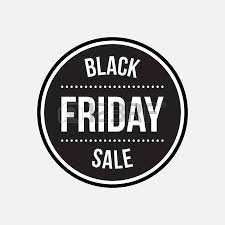 black friday artwork black friday sale stock photos royalty free black friday sale