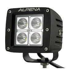black light led strip alpena ca