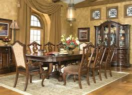 tuscan dining room tables tuscan dining room furniture rustic dining table tuscan round dining