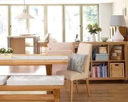 dekorieren wohnzimmer sideboard dekorieren freshouse