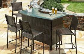 Home Decor Stores Cheap by Furniture Cheap Home Decor Store Near Me Awesome Wood Furniture