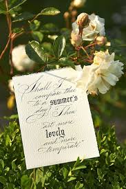 wedding quotes country an indulgent paper feature for your woodland wedding with my