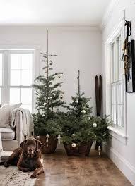 best valspar white paint for kitchen cabinets the white bistro white by valspar boxwood ave