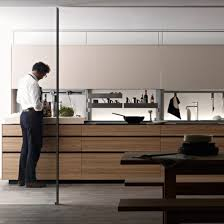 Office Kitchen Furniture by Kitchen Furniture Countertops Archdaily