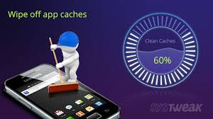 clean android phone how to speed up running android phone