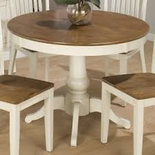 round expandable dining room table dining room incredibles furniture ideas with round expandable