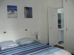 chambre marine chambre marine picture of les volets bleus pornic tripadvisor