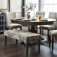 living room upholstered chairs how to mix match upholstered furniture my kirklands blog