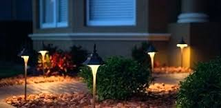 led replacement bulbs for landscape lights led landscape replacement bulbs led replacement bulb for landscape