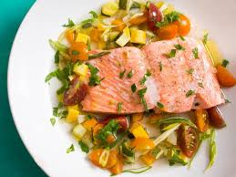 best 25 side dishes for fish ideas on easy cucumber