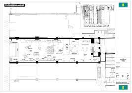 space re balance retail case studies design solutions ee study