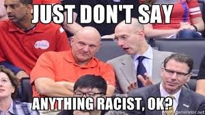 Clippers Memes - steve ballmer clippers purchase memes no coast bias