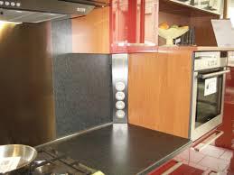 multiprise d angle cuisine bloc 2 prises interrupteur d angle achat vente de blocs prises