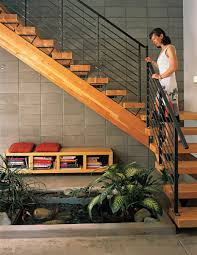 indoor stairs design stair house stairs design