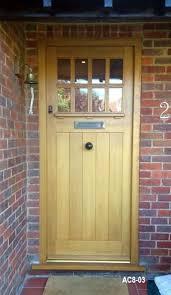 78x30 Exterior Door 44 Best Doors Images On Pinterest Exterior Front Doors Outdoor