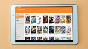 free tv shows for android how to and tv shows for free on android free