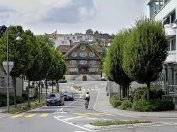 landgasthof hotel rössli lucerne switzerland booking com
