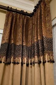 Curtain Drapes