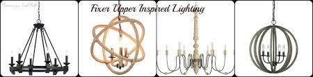 joanna gaines light fixtures joanna gaines light fixtures fixer upper lighting coll chip and