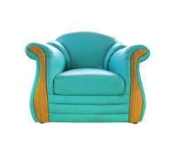 Green Leather Sofa by Old Green Leather Sofa Stock Photography Image 25748592