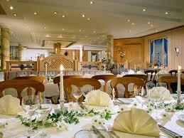 sheraton munich airport hotel restaurant zur schwaige munich zur schwaige restaurant restaurant in munich dinner deals com