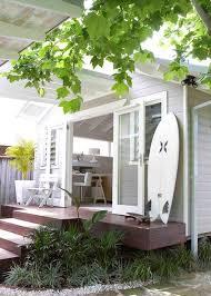 Surf Shack Coastal Kitchen - best 25 beach shack ideas on pinterest shack house surf house