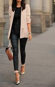 chic clothing 257 best style images on clothes fall and style