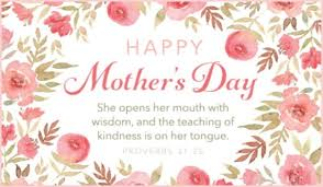 mothers day cards mothers day lessons tes teach