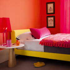 Bedroom Ideas For Young Adults Uk Teenage Girls Bedroom Ideas For Every Demanding Young Stylist