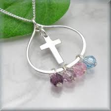 mothers necklaces s necklaces bonny jewelry